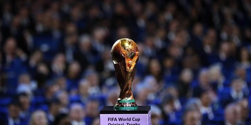 2026 Dünya Kupası ev sahibi adayları açıklandı
