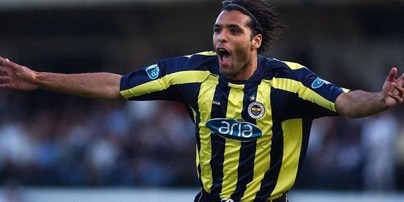 Van Hoojdonk'un aklı Fenerbahçe Başkanlık Seçimi'nde