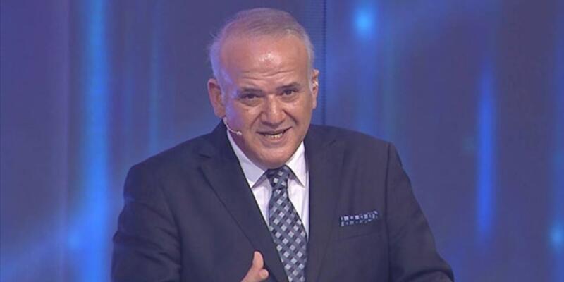 Ahmet Çakar Fenerbahçe Başkanlık Seçimi'nin sonucunu açıkladı!