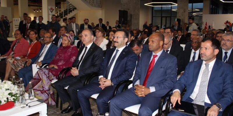 Teknoloji Bankası, az gelişmiş ülkelere teknolojik destek verecek