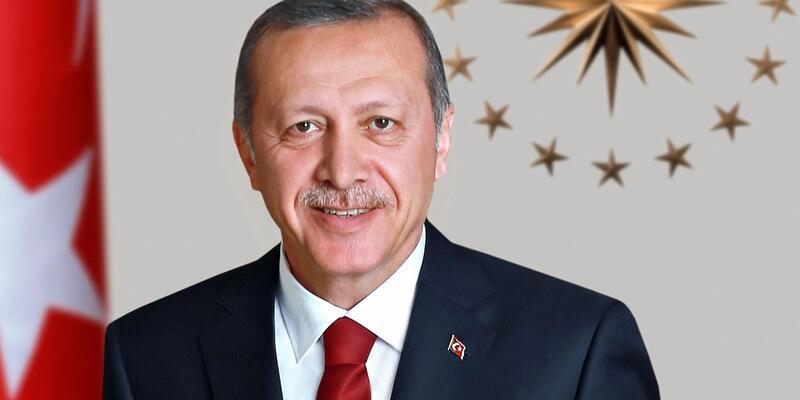 Cumhurbaşkanı Erdoğan 6 Haziran'da Muğla'da