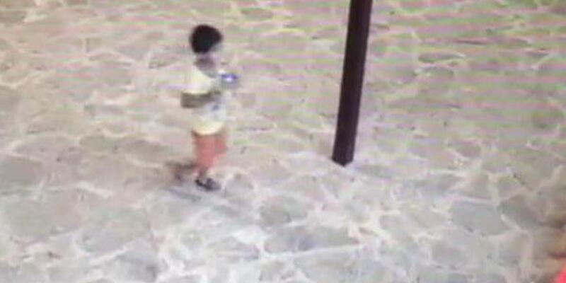 Suriyeli çocuğu 43 yerinden bıçaklayan sanık, soğukkanlılıkla cinayeti anlattı