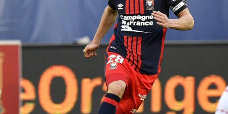 Trabzonspor, stoper transferinde sona yaklaştı