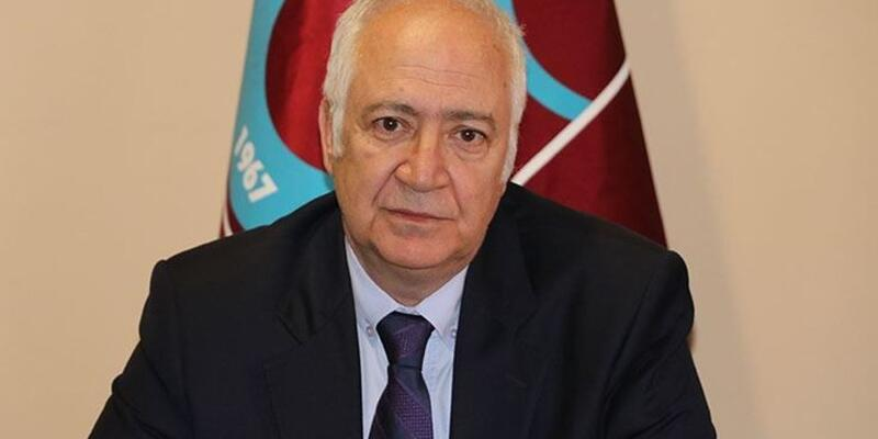 Trabzonspor açıkladı: İngiltere'den bir kulüp Abdülkadir için teklif yapmaya hazırlanıyor