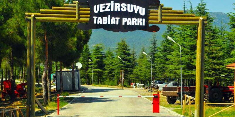 Samsun'un turizmine büyük katkı