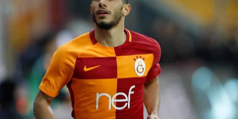 Galatasaray'a Belhanda müjdesi: Teklifi artırdılar