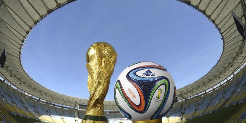 Dünya Kupası'nı TV'de 4K kalitesiyle izlemek 2 bin liradan başlıyor