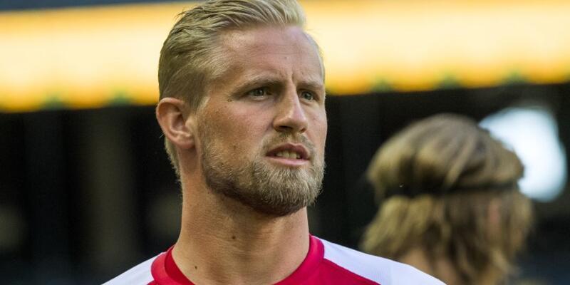 Danimarka - 2018 FIFA Dünya Kupası'nda C Grubu