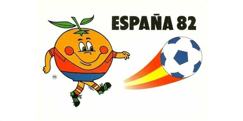 İspanya 1982 Dünya Kupası tarihi: Yeni format