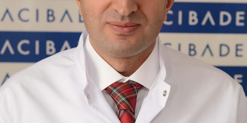 Doç. Dr. Ahmet Karaman'dan mide kanseri uyarısı