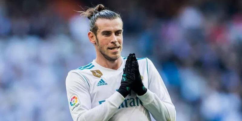 Gareth Bale, Premier Ligi istiyor