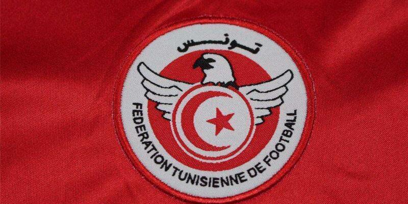 Tunus - 2018 FIFA Dünya Kupası'nda G Grubu
