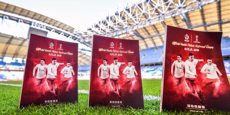 Polonya - 2018 FIFA Dünya Kupası'nda H Grubu