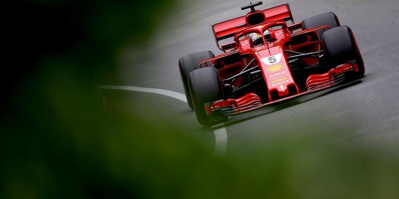 Formula 1 Dünya Şampiyonası 2019 takvimi açıklandı