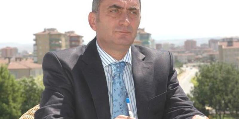 Samsunspor, Ali Reşat Çağan ile anlaştı