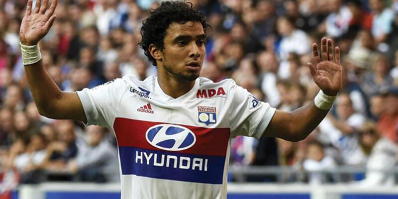 Lyon Beşiktaş'tan 5 milyon euro istedi