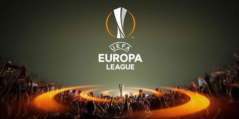 UEFA Avrupa Ligi'nde yeni sezonun ilk kurası çekildi