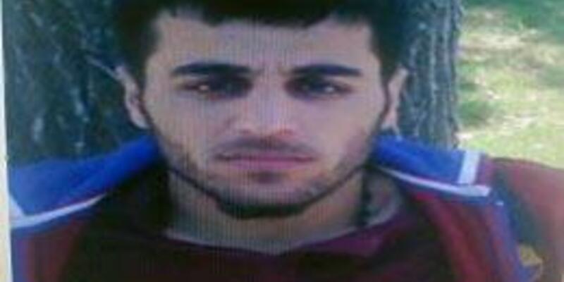 Tunceli'de öldürülen 2 PKK'lı terörist, Gri listede aranıyordu