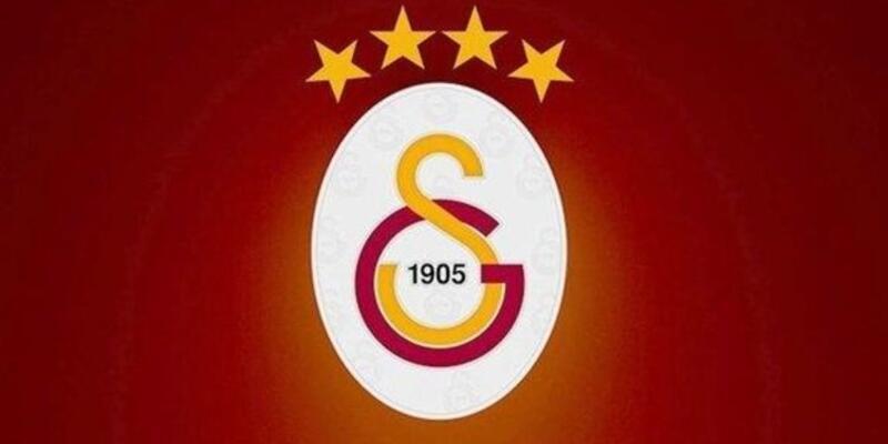 Galatasaray'da kritik gün yarın