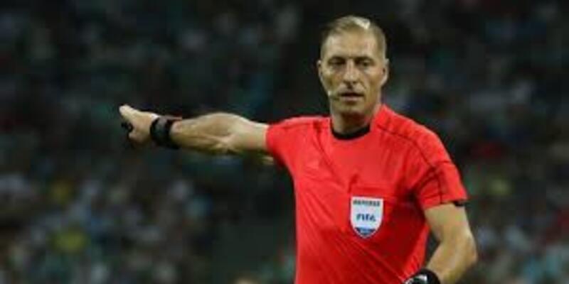 Rusya - Suudi Arabistan / Dünya Kupası başlıyor