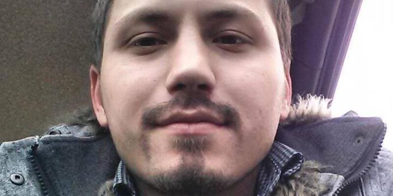 Üniversite mezunu genç evinde ölü bulundu