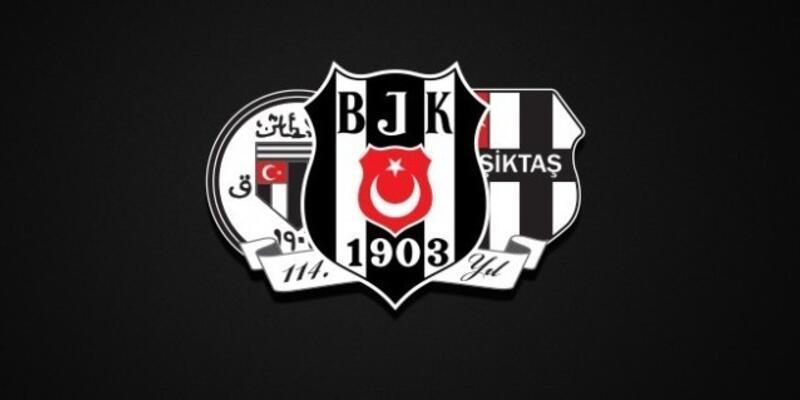 Beşiktaş Partizan maçı biletleri satışta