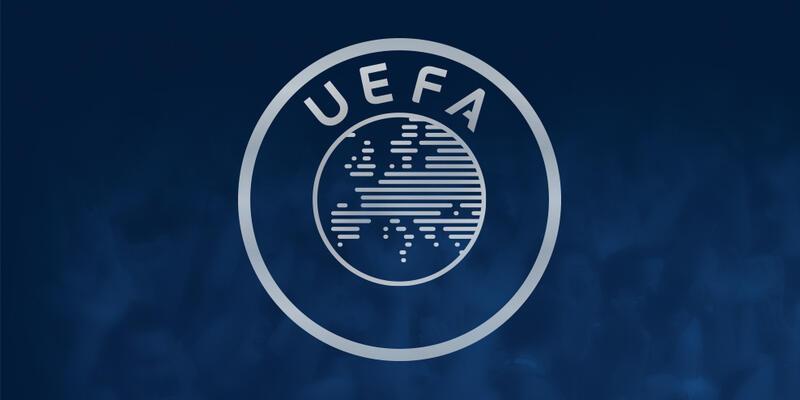 UEFA'nın Trabzonspor ve Fenerbahçe kararı