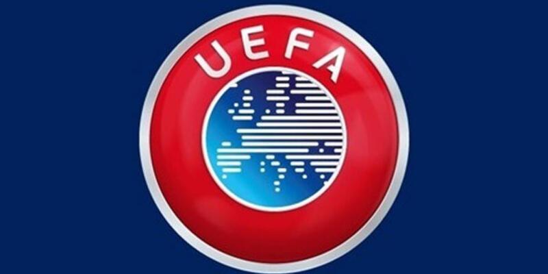 UEFA'nın Beşiktaş kararı