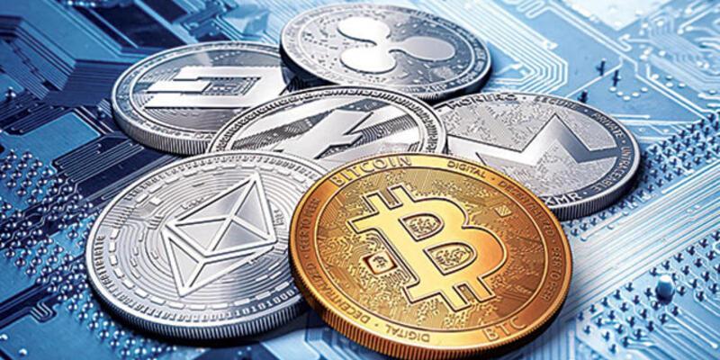 Steve Bannon: Kripto para birimleri yıkıcı bir popülizmdir
