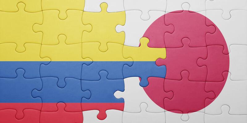 Kolombiya - Japonya / Dünya Kupası / Muhtemel 11'ler