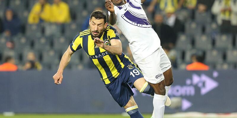 Trabzonspor'da transfer hareketliliği başlıyor
