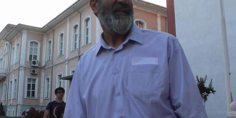 Enes Kanter'in babasına FETÖ'den 10 yıl hapis istemi