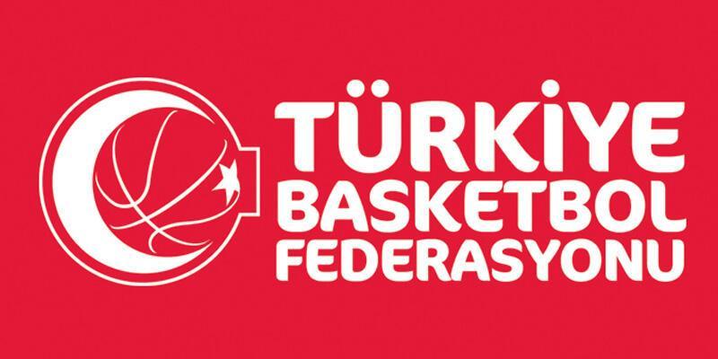 A Milli Basketbol Takımı kadrosu belli oldu