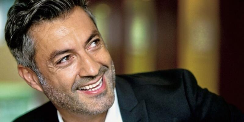 Vitor Baia: Quaresma bir dahi