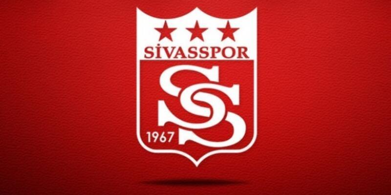 Sivasspor hazırlık kampı için Bolu'ya gidecek
