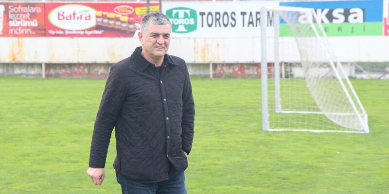 Samsunspor transfer çalışmalarına hız verdi