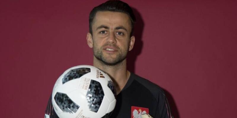 Lukasz Fabianski'den 3 yıllık imza