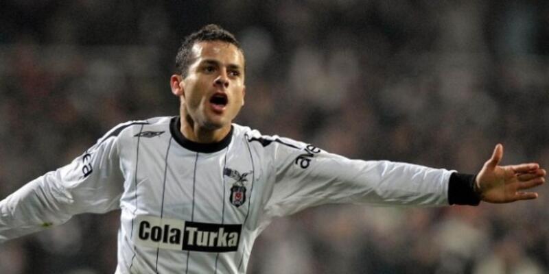 Bobo Süper Lig'e dönüyor