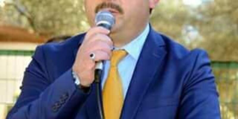 Bodrum İlçe Milli Eğitim Müdürü Geçin ve imam Uçar'a 'paylaşım' tepkisi