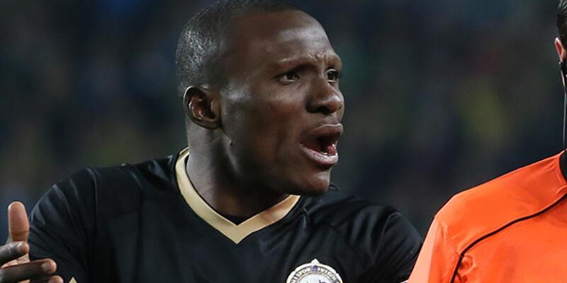 'Bırakın Trabzonspor'a gideyim'... Transferini istedi