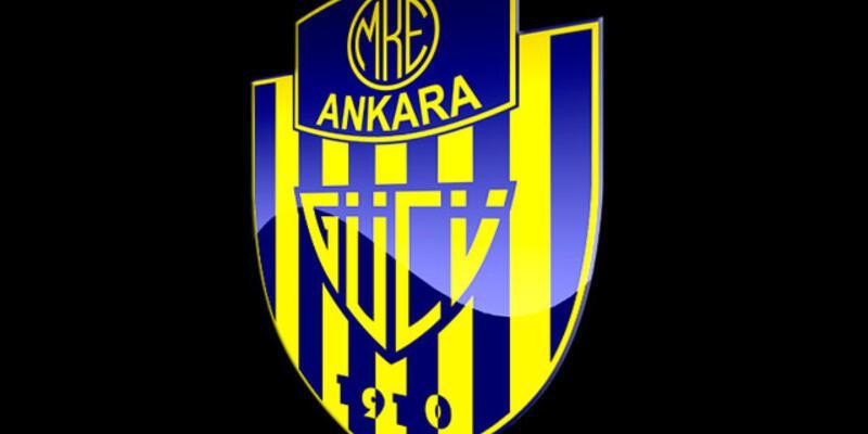 Ankaragücü İtalya'dan Fin futbolcu transfer ediyor