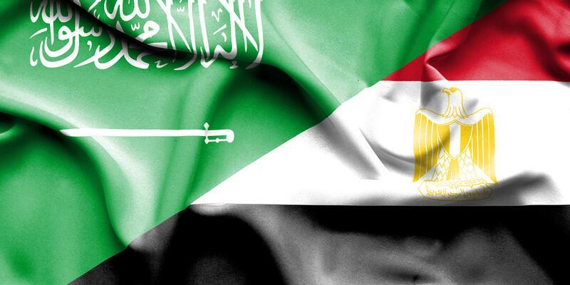 Suudi Arabistan - Mısır maçı muhtemel 11'leri