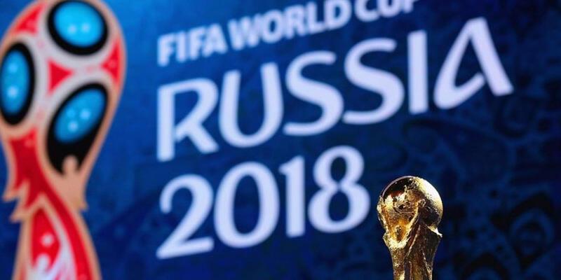 Dünya Kupası'nda yarın C ve D grubu maçları oynanacak