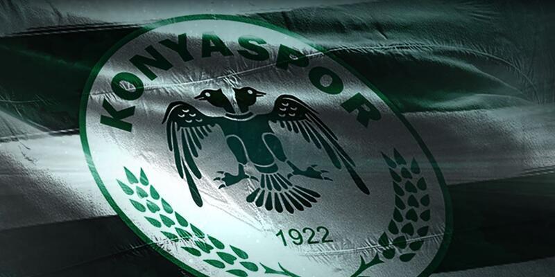 Konyaspor'un kamp programı açıklandı