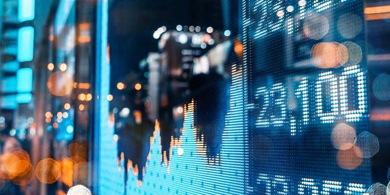 Borsa, güne düşüşle başladı (2 Ağustos 2018)