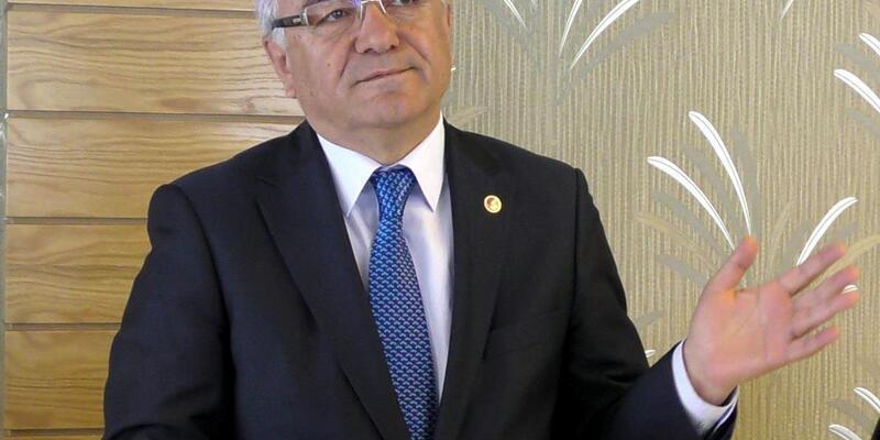 CHP'li Turpçu: Başaramadığımızda görevi bırakmalıyız