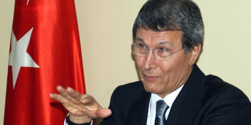 Halaçoğlu: Recep Bey'i iyi tanıyanlar bilir ki MHP'ye bel bağlamaz
