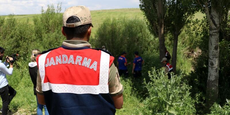 Ayvalık ve Edirne'de 27 göçmen ile 1 organizatör yakalandı