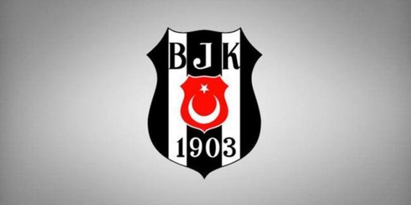 Beşiktaş'ın kamp ve maç programı belli oldu
