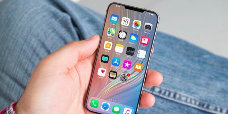 iPhone 11 testen kaç puan aldı?